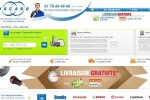 Livraison Gratuite Oscaro : oscaro livraison gratuite sans mini jusqu 39 au 11 mars 2015 bons plans et astuces ~ Medecine-chirurgie-esthetiques.com Avis de Voitures