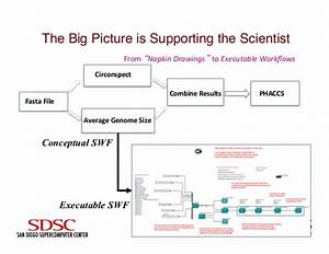 WorDS of Data Science in the Presence of Heterogenous ...