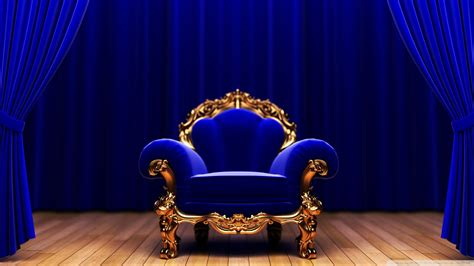 King Background King Throne Background 183