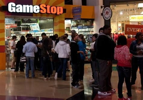 gamestop sell iphone sell my iphone 4 gamestop