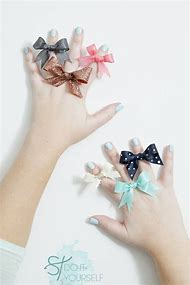 Best Diy Gift Bow Ideas And Images On Bing Find What You Ll Love