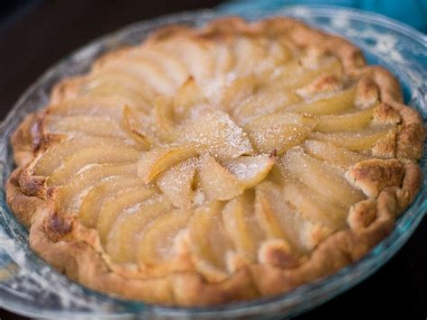16 great pear desserts to make this fall serious eats