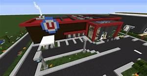 Super U La Bresse : la ville moderne le super u 7 youtube ~ Dailycaller-alerts.com Idées de Décoration