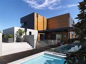 Modular Phones Prefab Homes And Modular Homes In Australia Prefab Homes