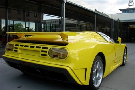 Fernando alonso rfactor f1 2010 rft vs. Bugatti van Michael Schumacher te koop - Autonieuws   Autokopen.nl