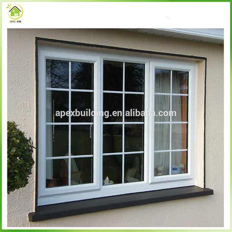 window disain window design