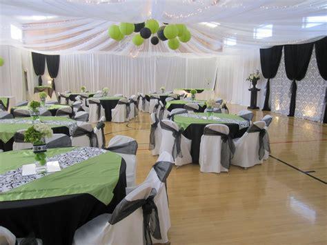 ideas for at wedding reception wedding reception in a ideas wedding reception mississippi wedding church wedding