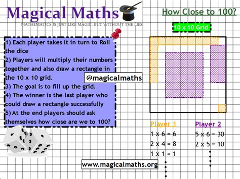 You Will Be Amazed With What Happens When Kids Play This Times Tables Game!  Magical Educator