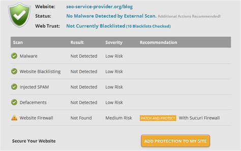 Seo Service Provider by Seo Service Provider How I Remove Spam Injected Link