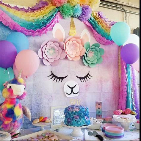 pin  girl birthday ideas