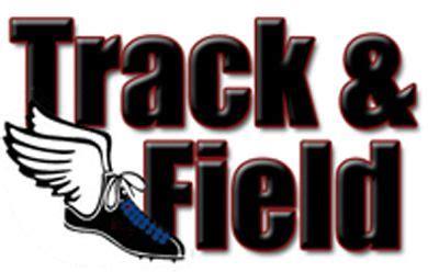 KOGT | 24-4A JV Track Meet Results - KOGT