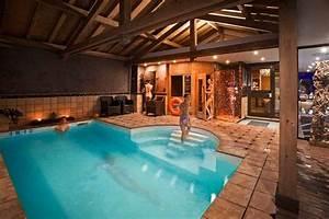 hotel les tresoms et spa annecy chbre petits dej a With hotel en alsace avec piscine interieure