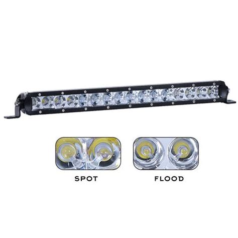 products page 5 nilight led light