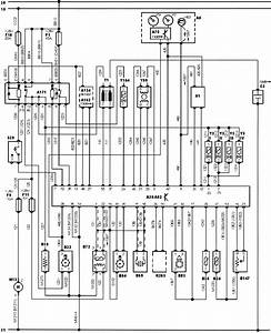 Pleasant Auto Electrical Wiring Diagram Page Of 3519 Ashford Edu Wiring Wiring Cloud Intapioscosaoduqqnet