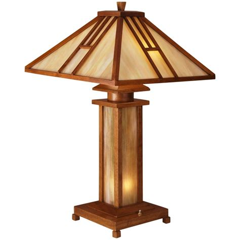 images  project wood lamps  pinterest wood lamps wood  table lamps