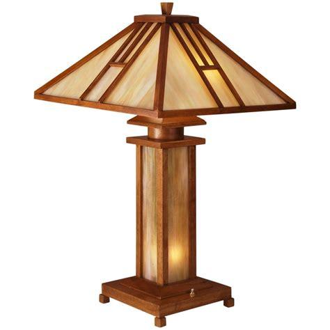images  project wood lamps  pinterest
