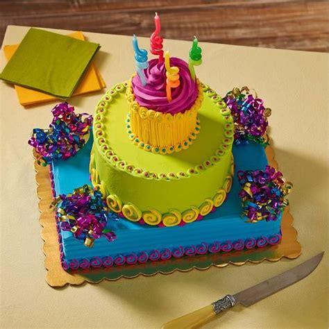 ideas  publix birthday cakes  pinterest