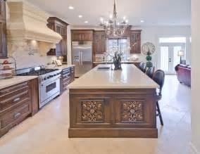luxury kitchen islands luxury kitchen ideas counters backsplash cabinets designing idea