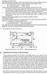 Spatial Net Hacln96k02g Gis  Gps Tracking Device User Manual