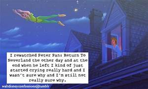 91 best images about Return to Neverland on Pinterest ...