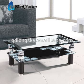 mercury glass table ls cheap ls 1156 cheap glass coffee table easy cleaning black