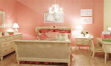 Girls Bedroom Ideas In Peach Color Peach Bedroom Ideas