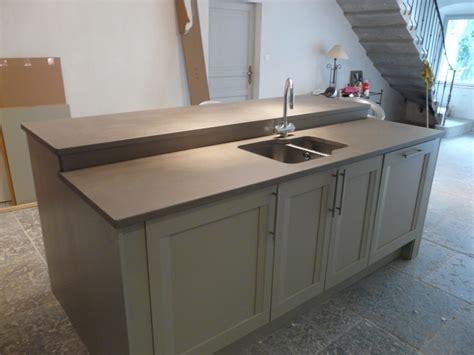 entretien marbre cuisine plan de travail en marbre plan de travail cuisine nîmes alès gard