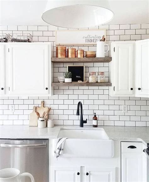 white kitchen cabinets photos best 25 grey kitchen tiles ideas on kitchen 1359