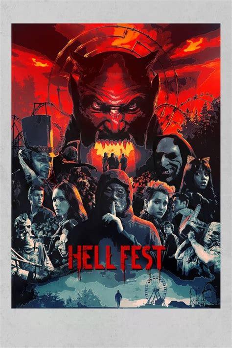 voir regarder ikiru complet en streaming hd hell fest 2018 film streaming vf complet hd francais