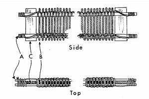 Balanced Weaves On The Backstrap Loom