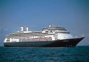 9 Awesome Cruise Ship Inside Cabins