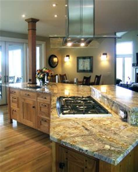 kitchen island with sink and stove top 1000 ideas about island stove on stoves sink 9810