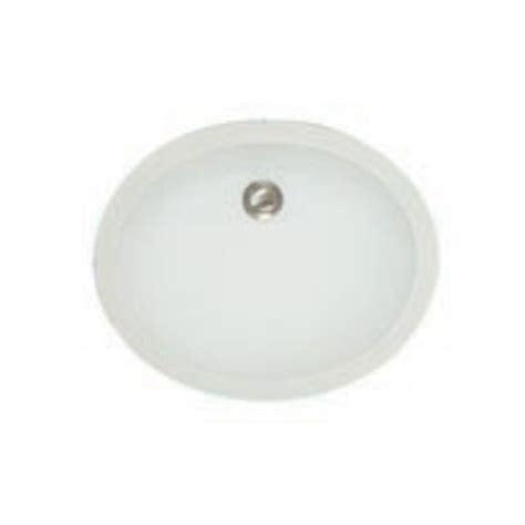 karran undermount bathroom sinks bath sinks york single bowl oval mount vanity sink