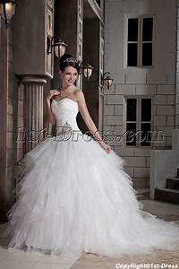 2013 modest ball gown wedding dresses gg10921st dresscom With modest ball gown wedding dresses