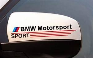 product bmw motorsport sport decal sticker With kitchen cabinets lowes with honda motorcycle stickers