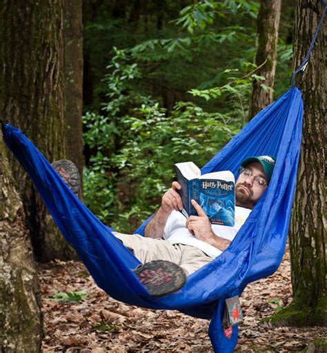 Best Lightweight Backpacking Hammock by Best Cing Hammock 100 Authorized Boots