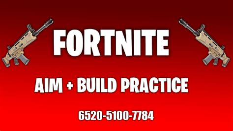 fortnite ps aim practice fortnite aimbot mod xbox