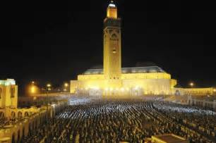eid al fitr    ramadan festivities
