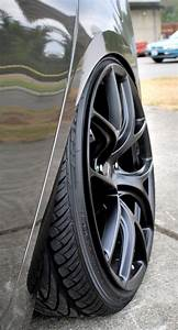 215 35 R18 : kia forte custom wheels 18x9 0 et 40 tire size 215 35 ~ Jslefanu.com Haus und Dekorationen