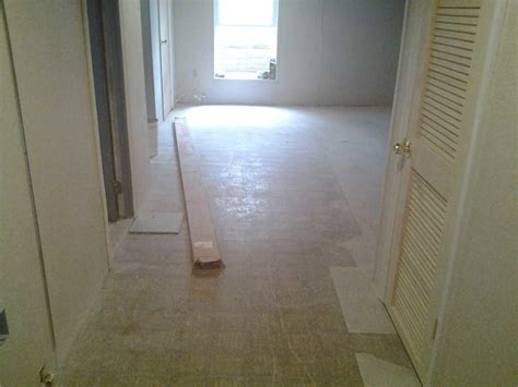 Thermaldry Flooring From Total Basement Finishing by Quality 1st Basement Systems Basement Finishing Photo