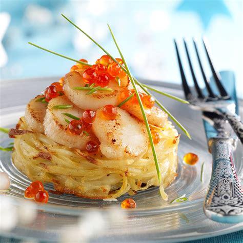 recettes de cuisine simples et rapides cuisine nouvel an recettes de nouvel an cuisine actuelle