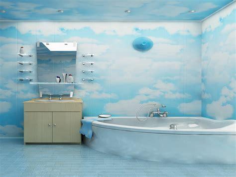 bathroom paint ideas bathroom how to apply nautical bathroom decorating ideas Nautical