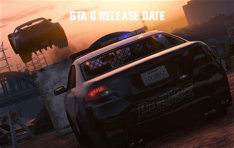gta  release date delayed