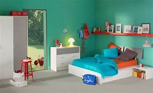 Alinea Chambre Ado : meubles alinea 15 photos ~ Teatrodelosmanantiales.com Idées de Décoration
