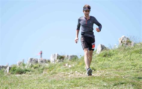 le trail du mont d or en images nordic magazine