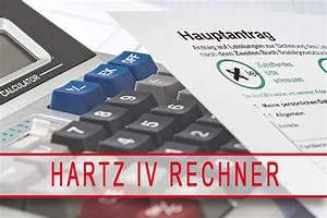 Höhe Arbeitslosengeld Berechnen : hartz iv rechner 2018 arbeitslosengeld ii berechnung ~ Themetempest.com Abrechnung