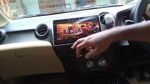10 1 Joying Android Head Unit