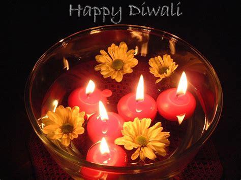 Diwali Animation Wallpaper - free wallpaper wallpapers diwali animated wallpapers