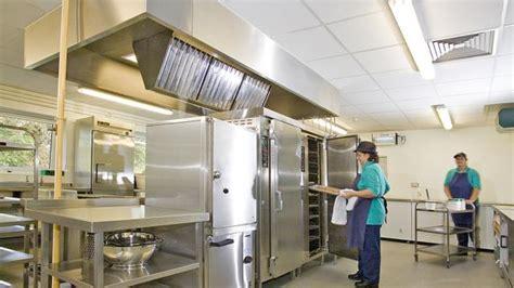 kitchen design school redesign your school cafeteria discoverdesign 1341