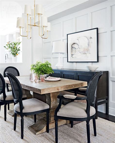 stacey brandford dinning room pinterest